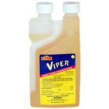 Martins Viper EC 16oz- Cypermethrin Insecticide