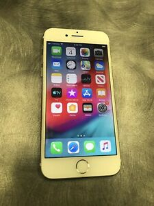 Apple iPhone 7 32Gb White T-Mobile (Great Condition)