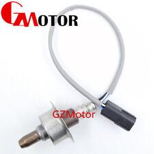 22693-EY00B Oxygen O2 Lambda AIR FUEL RATIO SENSOR For Nissan Murano 3.5L VQ35DE
