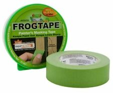 Frogtape Painters Masking Tape Treated with Paintblock 24mm x 41.1mtr