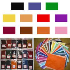 11 Colors DIY Textile Paint Tie Dye Powder Kit Fabric Multifunction Pigment