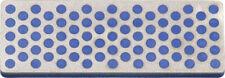 "Dmt Dmtdmtw7C Mini Diamond Whetstone Coarse Grit 2 3/4"" X 1 Blue Coarse Grit 325"
