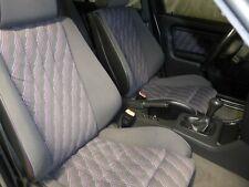 Bmw E30 Touring Design Edition Ausstatttung MÜNCHEN  Kopf hinten Sitze heizung
