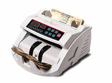 XElectron Money Counting Machine With Fake Currency Detector & External Display