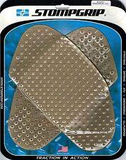 Stompgrip Réservoir Tapis Honda CBR600RR 2005 Transparent
