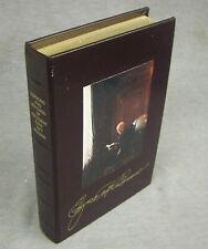 SERMONS AND WRITINGS OF PRESIDENT EZRA TAFT BENSON Employee Gift LDS MORMON 2003