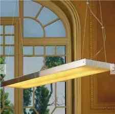 DESIGNER SHOWCASE LIGHT     Silantra 07 Suspension Light  SAVE $$$