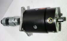 Starter Ford Tractor 841 850 851 860 861 871 881 900 901 940 941 950 951 Free Sh