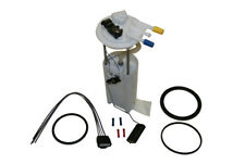 Fuel Pump Module Assembly GMB 530-2080