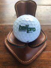 Logo Golf Ball Ball Pro Promotional Group