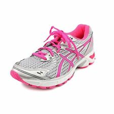 Pink Athletic Shoes for Women