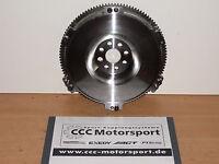 Stahl Schwungrad erleichtert feingewuchtet BMW M3 E36 3,0l 3,2l ca. 5,7Kg S50
