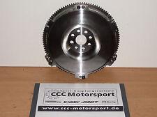 Schwungrad Schwungscheibe BMW E36 3.0 3.2 M3 S50B30 S50B32 S50 5.5Kg erleichtert