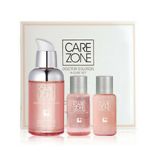 CAREZONE Doctor Solution A-Cure Clarifying Essence EX