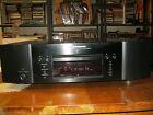MARANTZ UD 8004 TOP CLASS BLU-RAY/DVD//DVD-A/SACD/CD Player