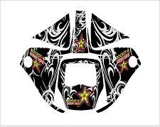 3M Speedglas 9100 V X Xx Auto Sw Jig Schweiß Helm Umwickeln Abziehbild Skins 10