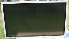 Conrac 6065PD Monitor Public Display 65'' ( 165cm )Schutzscheibe  15748 Müncheho