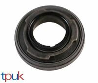 BRAND NEW LAND ROVER DEFENDER CRANKSHAFT SEAL TIMING COVER SEAL 2.4 TDCi 2006 ON