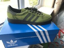 Size? Exclusive Adidas Originals BC Trainer 'Summer Holidays' - Meran UK 10.5