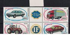 SUPER lot   ITALIA VAL