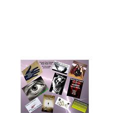 Magic Card Tricks Mental Coins Mentalism bizarre self working CD
