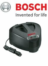 Bosch Industrial Power Tool Batteries Amp Chargers For Sale