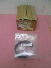 AMAT 0150-36590 CABLE EXT G-PLIS VALVE HEATER, CH B