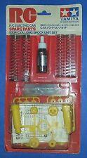 36973 Tamiya 5304 C.V.A. Long Shock Unit Set R/C Electric Car Spare Parts