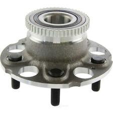 C-TEK Standard Wheel Bearing & Hub Assembly fits 1999-1999 Isuzu Oasis  C-TEK BY