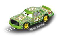 Carrera GO!!! Disney·Pixar Cars - Chick Hicks - 20064106