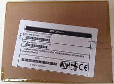 "00W1236, 81Y9915, 81Y9893-IBM 900GB 10KRPM 6Gbps SAS 2.5"" HDD FOR  DS3500 Series"