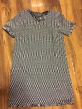 BNWT Atmosphere Ladies Dress Size 10