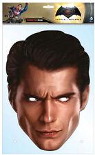 Batman V Superman Alba della Justice - Ufficiale Di 2D Maschera Cartone Feste
