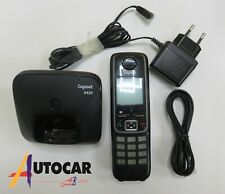 TELEFONO GIGASET A420 USATO