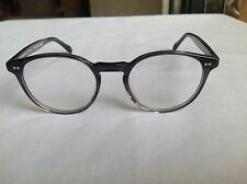 oliver people optical eyeglasses Designer spectacles  presciption glasses frame