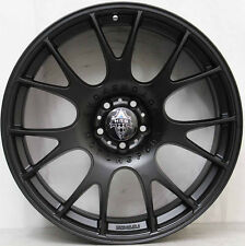 20 inch Aftermarket BBS CH STYLE ALLOY WHEELS TO SUIT MERCEDES BENZ C,E,S,CL