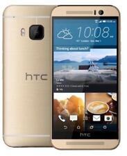 Unlocked HTC One M9 Octa Core Smartphones