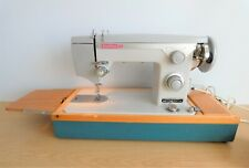 Necchi Sewline 20 Heavy Duty Electric Sewing Machine