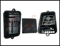 Air Filter Unit For Yamaha MZ175 EF2600 EF2700 Generator Engine - US SHIPPING -