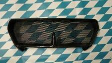 Für BMW K1300R Carbon Ölkühler Abdeckung / Oil Cooler Cover