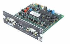 APC Interface expander AP9607