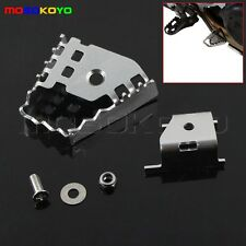 Motorcycle Brake Lever Extension Fit BMW F800GS / F700GS / F650GS-Twin 08 On Hot