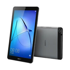 Huawei Mediapad T3 8 inch 4G LTE 16 GB 2 GB RAM Octa Core Android Tablet EE