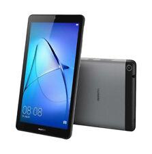 Huawei MediaPad T3 8 LTE 16gb Grigio 53018672