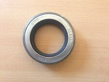 FORD PTO OIL SEAL,  2000, 3000, 4000, 2600, 3600, 4600,2610, 3610, 4110, 4610