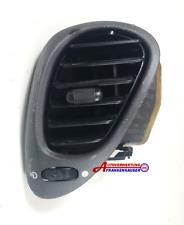 Ford Fiesta IV Baujahr 1995-2002 Luftdüse links YS6HA018B09AAW