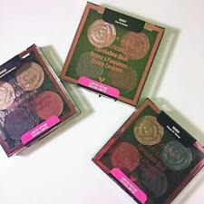 Wet n Wild Color Icon Eyeshadow Quad - Choose Your Shade