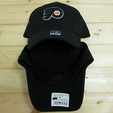 Flyers Philadelphie hockey NHL Flexfit original Hat Cap