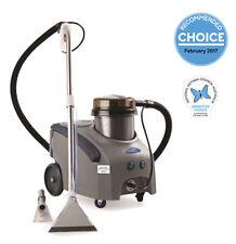 Britex BR-11 Carpet Cleaning Machine