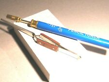 Torch Firing Kit-Metal Clay Art Clay Silver  Silversmith-Soldering  Gold  Silver
